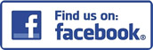 ProHome Services - Find us on facebook