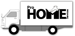 ProHome Services - BBB Accredited Business